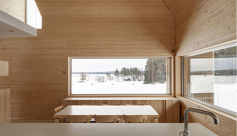 blog-post-image-house-wide