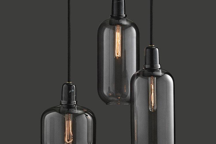 slider-pendant-lighting-alt