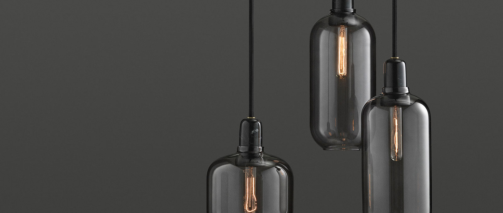 slider-pendant-lighting
