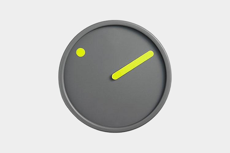 slider-wall-clock-alt